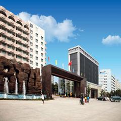 广州汽车检测与维修专业高中起点3年高技双学历班