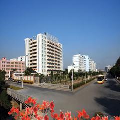 廣州建筑工程管理專業初中起點3年中技班