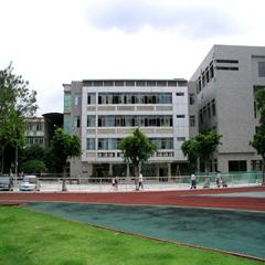 广州服装品牌策划与经营专业高中起点3年高技双学历班