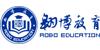 广州翱博教育