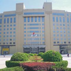 广州城铁通信技术专业初中起点5年中专大专连读班
