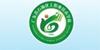 广东省石油化工职业技术学校