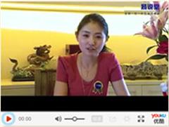 广州公司管理英语培训一对一班