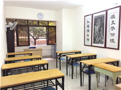 广州暑期幼儿衔接体验培训班