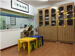 广州亲子自然生存课程