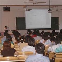 湛江學前教育專業初中起點3年中專班