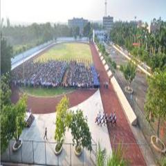 湛江法律事务(司法警察)专业高中起点3年制大专班