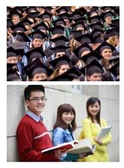 香港副学士入学计划培训课程