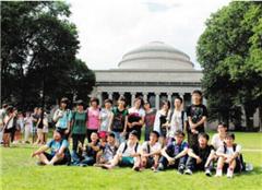 香港公开大学工商管理硕士培训课程