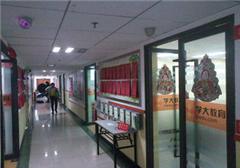 广州高考语文一对一辅导课程