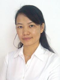 学大教育盘瑞娟老师
