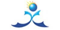 廣州繼續教育培訓網