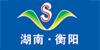 湘南船山技工学校