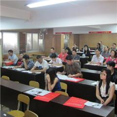 南海桂城总校