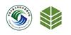 华南农业大学经济管理学院培训中心
