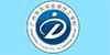 广州市天河金领技工学校