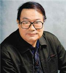 实战导师-魏杰教授