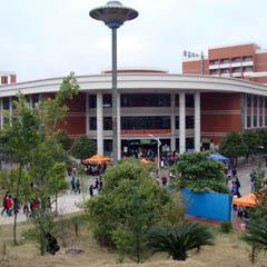 广州《市场营销》专业高中起点3年制高技班