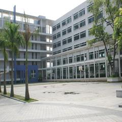 广州计算机动画制作(商业美工与影视动画)专业高中起点3年高级工+大专班