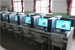 北京展示设计培训班