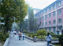 北京室内设计培训班