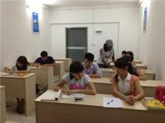 惠州英语口语培训课程
