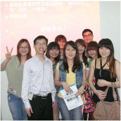 广州中级鞋业皮具商贸订单英语口语培训班