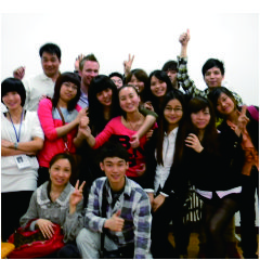 广州中级钟表商贸订单英语口语培训班