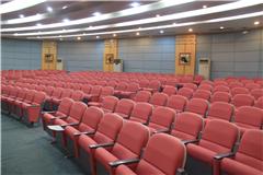 广州大学土木工程学院高技能二级建造师