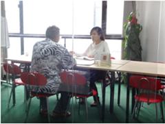 广州留学意大利语培训课程