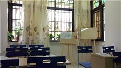 广州鼎尚一年制服装设计大专课程(含教材、工具)