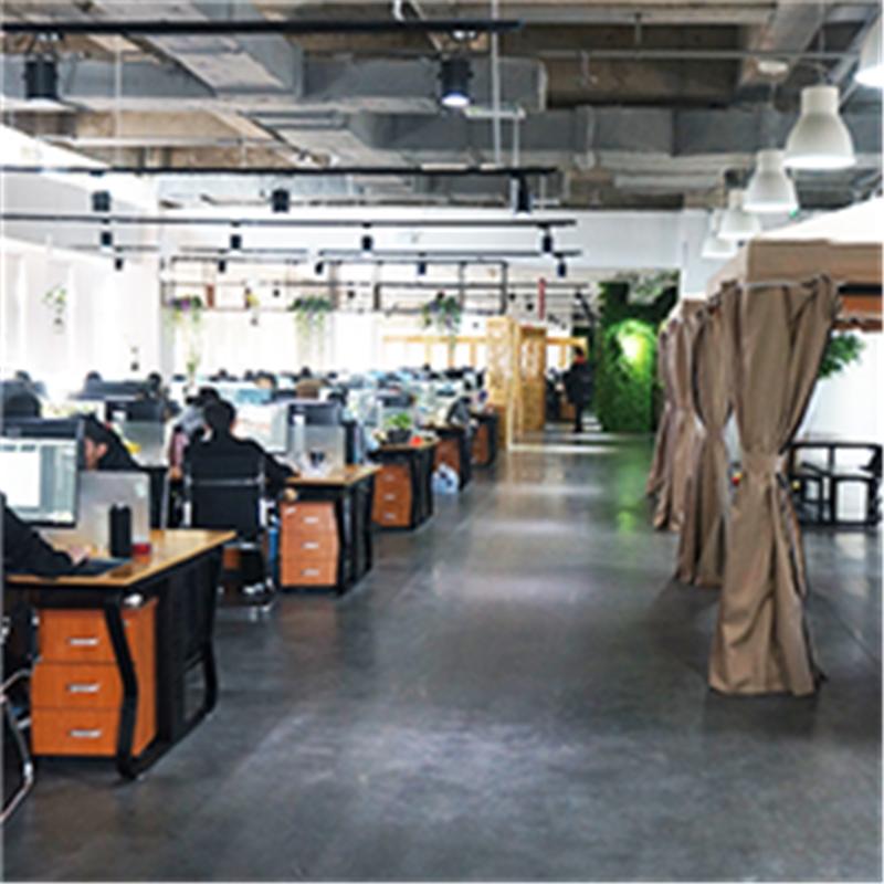 广州室内设计全科培训班