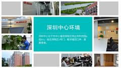 深圳游戏美术MAYA软件全科班