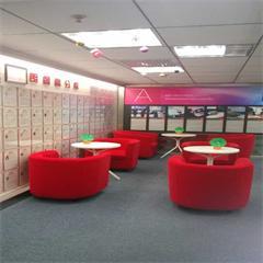 广州少儿英语专业培训课程