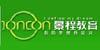 深圳市景程教育中心