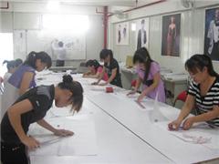深圳广告设计综合培训班