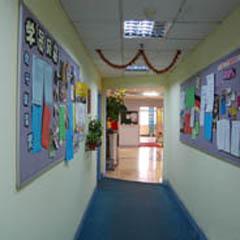 广州法语A1培训课程