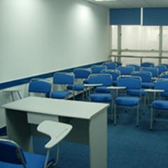 广州欧标A2西班牙语考试冲刺培训班