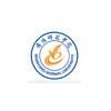 绵阳师范学院深圳自考助学点