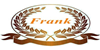 深圳法兰克国际西点蛋糕培训学校