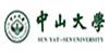 广州中大动漫学院
