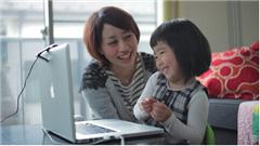 广州中小学会话私教口语培训长期课程