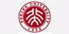 北京大学城市产业发展研究中心