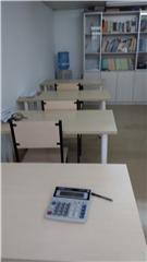 广州三年人才培养计划课程