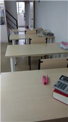 广州名校考试培训培训课程