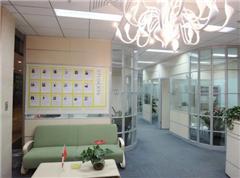 北京GRE分析性写作培训课程