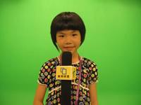 广州现代教育频道影视艺术夏令营(封闭式教学)