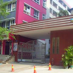 广州一年制服装设计专业班