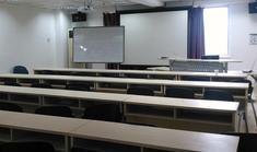 福州eFly法语A2班课程