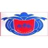 长沙第二外国语学校培训中心